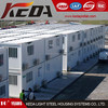 Modular House Container Camp Home Manufacturer Factory Guangzhou 375