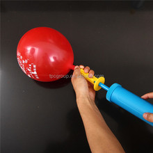 2014 Factory Direct Inflatable balloon pump