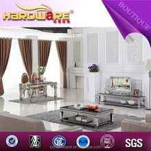 modern italy tv stands /modern living room marble top tv stand