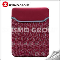 fashion laptop computer bag tablet pc sleeve