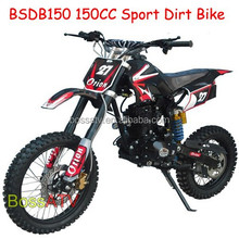 110cc 125cc Dirt Cross Bike Motocross Super Off road Sports Dirt Bike