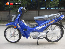 Chinese Motocross Motorcycles 50Cc Water Cooled Pocket Bike