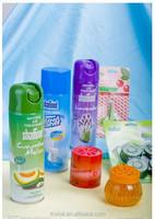 car deodorant fresh scent ag+ car air freshener