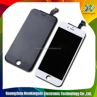 hot new retail products latest mobile phones for girls for iphone 6 plus