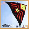 Nylon kite, Big delta kite from Kaixuan Kite factory