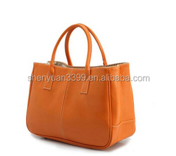 Hot Inflatable Female Price Ladies Elegant Systyle Handbags Desigual Bag for Women