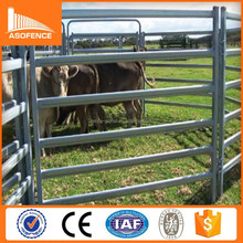 sheep/cattle/buffalo/bull/bovini/cow /corral farm fence and panel high quality