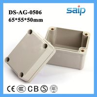 electric metal cabinet motorcycle plastic tail box protective case
