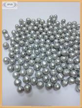 From zhuji loose freshwater pearls