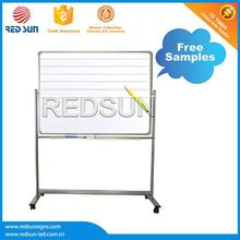 Factory Direct Price Kids school white board decorations