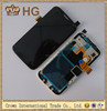 For Motorola Moto X Xt1053 Xt1058 Lcd + Digitizer With Frame Assembly