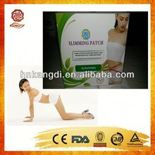 High quality China herbal material best fat burning diet
