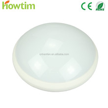 IP65 emergency ceiling light with CE ROHS