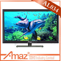 Prison used led tv for salefrom China factory