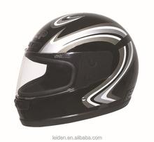 motorcycle full face helmet customized colors motorbike helmets riding uv curable helmet with visor
