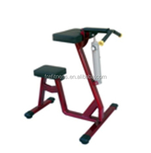Gym fitness equipment /biceps curl/triceps extension