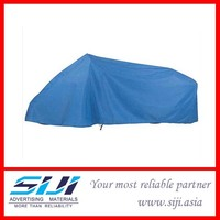 selling well all over the world roof canopy material with CE certificate
