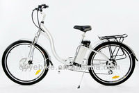 bicycles modern electric bicycle for woman