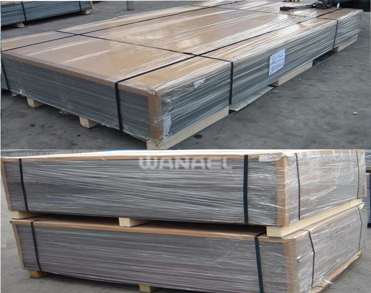 Guangzhou wanael low density fibreboards wood fiber