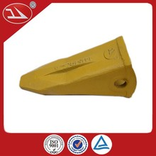 Long Work Life Digging Precise Earth Moving Spare Parts Excavator Bucket Teeth, Used Buckets for Sale