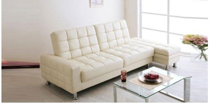 cheap sofa cum bed