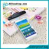 PVC material underwater mobile phone waterproof bag for mobiles