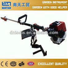 26cc gasoline brush cutter ,petrol grass trimmer