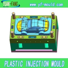 toy type car mould making