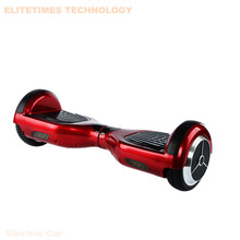 Promotion Item Lead Acid Battery innovative Cool Two Wheeler Hover electric scooter motors sale