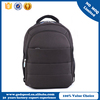 waterproof camping laptop backpack fashional message laptop