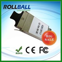 new arrival and nice price 1.25g sfp gbic cisco