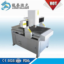 LED/neon channel cutting engraving machine / cnc router