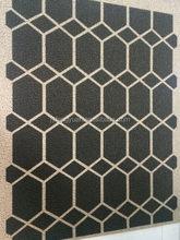 Contemporary Cheapest family use non toxic floor mat