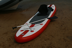 Hot Sale High Quality inflatable SUP surfboard/stand up paddle board/SUP