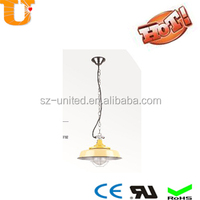 decorative chain for hanging lamp