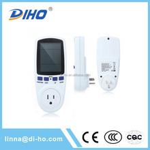 promotion good price smart energy meter