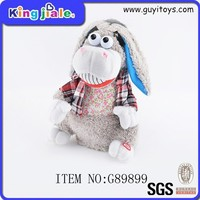 Hot selling high quality german toy manufacturers