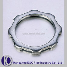 Top level new style economic durable in use magnetic electrical connector