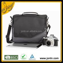 Top quality shoulder camera bag for outdoor