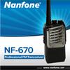 /p-detail/Nanfone-nf-670-professionnel-%C3%A9lev%C3%A9-5w-uhf-de-poche-radio-bidirectionnelle-500003953579.html