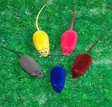 cartoon animal sex pet toy for dog with squeaker party pets dog toys