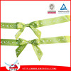 Wholesale Packing Bow/Wraps Ribbons
