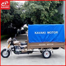 factory direct supplier new 3 wheel motorcycle/adult tricycle for hot sale