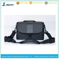 digital camera bag travel waterproof sling bag travel camera bag