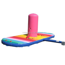 wholesale high quality inflatable equalizer, inflatable balancer on sale