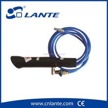professional hand car care equipment vacuum cleaner