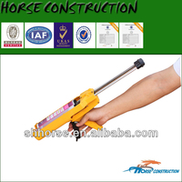 HM-500 Two-Component Epoxy-Based Anchor Grouting Adhesive