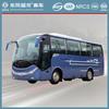 Coach Bus DF CHAOLONG EQ6800LHT