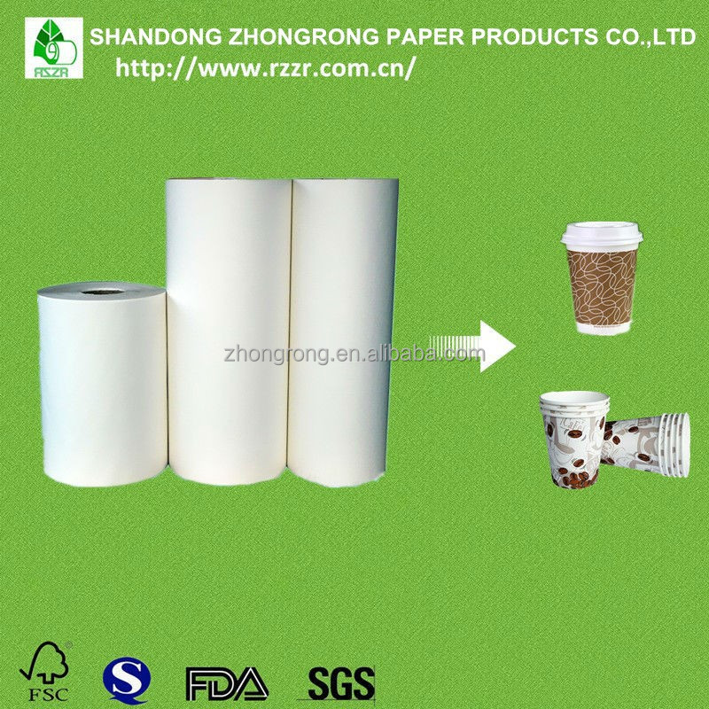 sale papers