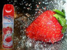 household multi-fragrance liquid air freshener